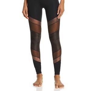 Beyond yoga high waisted pants